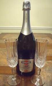 ChampagneCelebration1