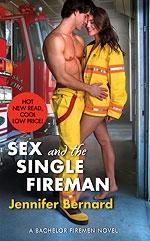 sex-single-fireman-150