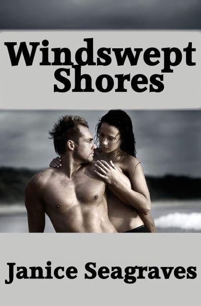 Windswept Shores