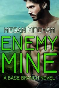 Enemy Mine Draft04 green