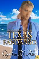 TexasFandango72sm
