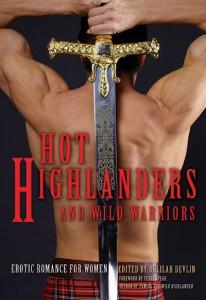 Hot Highlanders